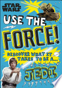 Star Wars Use the Force