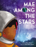 Mae Among the Stars Pdf/ePub eBook