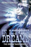 IN BETWEEN DREAMZ