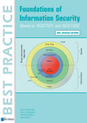 Foundations of Information Security Based on ISO27001 and ISO27002   3rd revised edition