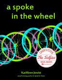 A Spoke In the Wheel Pdf/ePub eBook
