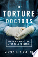 The Torture Doctors