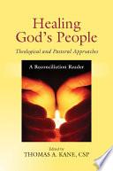 Healing God S People