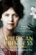 An American Princess ebook