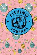 Fishing Journal