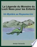 Monstre Pdf/ePub eBook