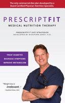 PrescriptFit Book PDF