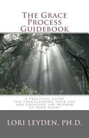The Grace Process Guidebook