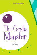 Pdf The Candy Monster