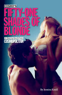 Cosmo's Fifty-One Shades of Blonde [Pdf/ePub] eBook