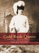 Gold Rush Queen Pdf/ePub eBook