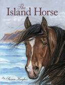 Pdf The Island Horse