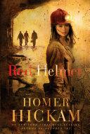 Red Helmet Pdf/ePub eBook