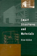 Smart Structures and Materials Book