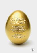 Global Luxury