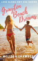 Grayton Beach Dreams