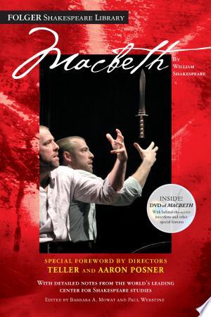 Download Macbeth PDF
