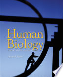 Human Biology Lab Manual Book