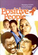 Positive People Book
