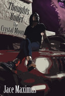 Thoughts Under The Crystal Moon Pdf/ePub eBook