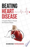 Beating Heart Disease Book PDF