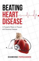 Beating Heart Disease Pdf/ePub eBook