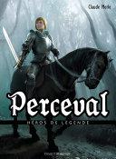 Pdf Perceval Telecharger