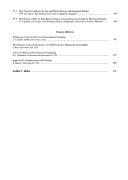 Electronics Packaging Technology Conference