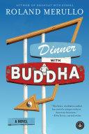 Pdf Dinner with Buddha