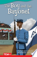 The Boy and the Bayonet