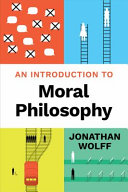 An Introduction to Moral Philosophy Book