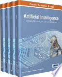 Artificial Intelligence  Concepts  Methodologies  Tools  and Applications