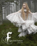 Cover of Fairy tale fashion