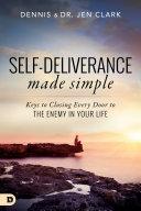 Self Deliverance Made Simple