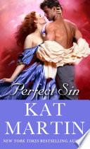 Perfect Sin