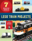 LEGO Train Projects Pdf/ePub eBook