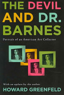 The Devil And Dr Barnes