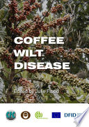Coffee Wilt Disease