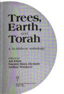 Trees  Earth  and Torah