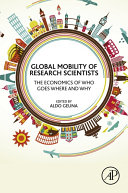 Global Mobility of Research Scientists Pdf/ePub eBook