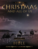 A Story of Christmas and All of Us [Pdf/ePub] eBook