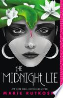 The Midnight Lie Book PDF