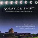 Solstice Shift