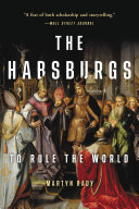 The Habsburgs