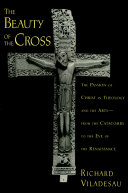 Pdf The Beauty of the Cross