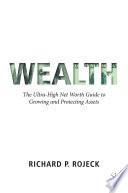 Wealth