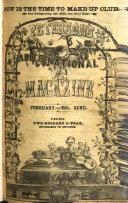 The Peterson Magazine