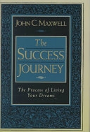 The Success Journey