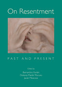 Pdf On Resentment Telecharger