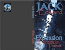 Perseus Transit Book PDF